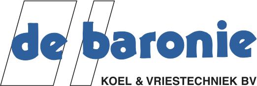 Baronie Koeltechiek